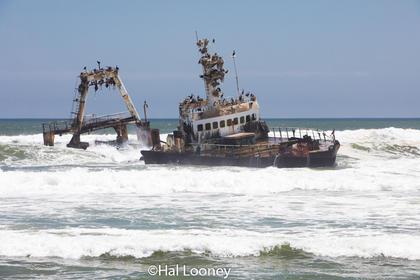 _LM46219 Shipwreck Coast