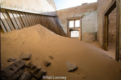 _LM47088 Kolmanskop 2