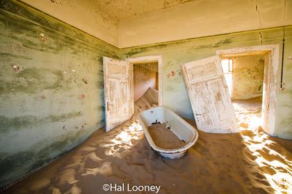 _LM47131 Kolmanskop 4