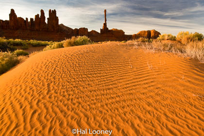 _015 Monument Valley