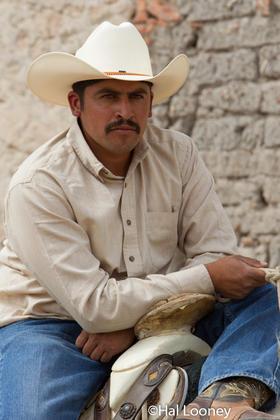 59E2775 Cowboys, Las Trancas