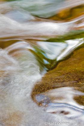 B59E6059 Impression, Little River