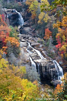 _170 Whitewater Falls