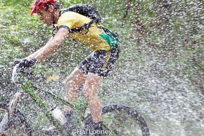 Bike Racing_Shenandoah100