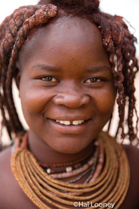 6136_Himba Damaraland