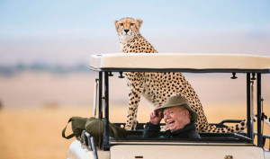 Hal-and-Cheetah_Kenya
